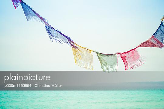p300m1153954 von Christine Müller