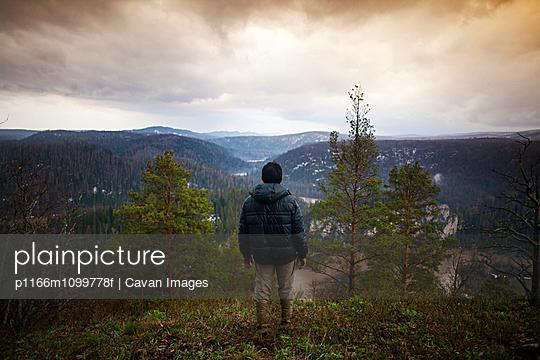 p1166m1099778f von Cavan Images