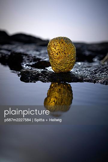 p587m2227584 by Spitta + Hellwig