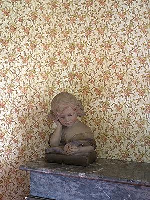 Bust - p945m1586598 by aurelia frey