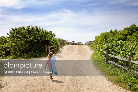 p1166m1164304 von Cavan Images
