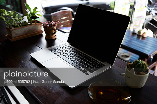 p300m1535782 von Ivan Gener Garcia