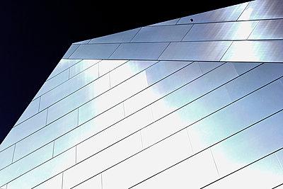 Fassade - p1268m1084099 von Mastahkid