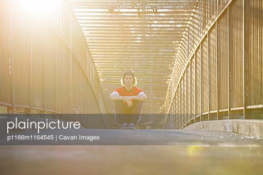 p1166m1164545 von Cavan Images