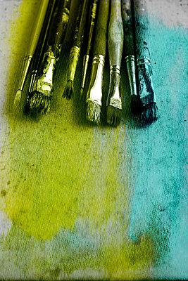 Kunst - p450m902833 von Hanka Steidle