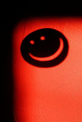 Smiley - p5200061 von Jasmin Noé