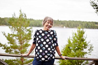 p312m1192785 von Johanna Nyholm