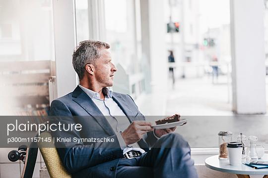 p300m1157145 von Kniel Synnatzschke