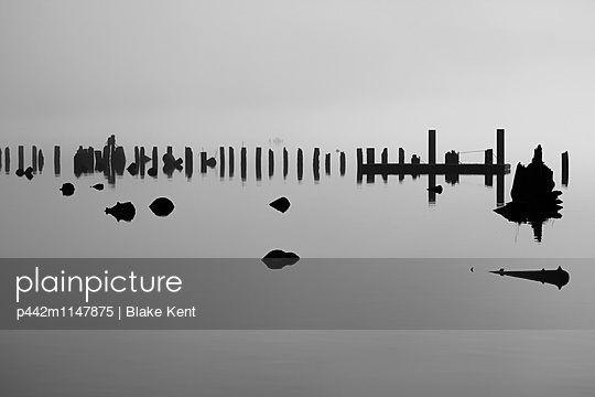 p442m1147875 von Blake Kent