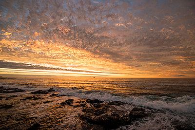 Cape Town - p1142m966100 by Runar Lind