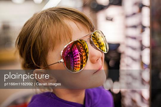 p1166m1182992 von Cavan Images