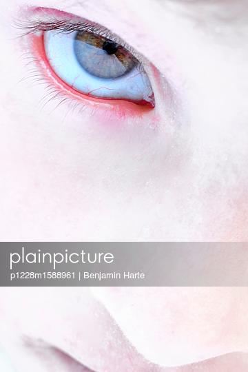 p1228m1588961 von Benjamin Harte