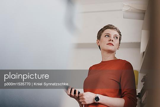 p300m1535770 von Kniel Synnatzschke