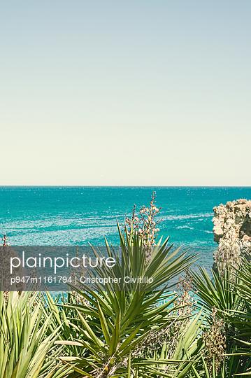 Algarve - p947m1161794 von Cristopher Civitillo