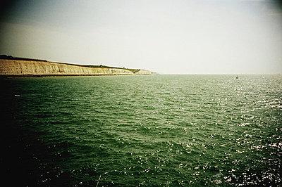 Brighton - p9111241 von Floppy photography