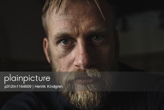 p312m1164609 von Henrik Kindgren