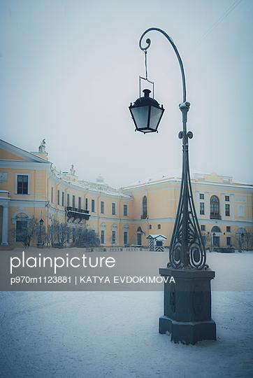 p970m1123881 von KATYA EVDOKIMOVA
