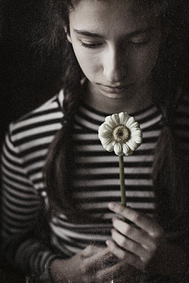 p1432m2093440 by Svetlana Bekyarova