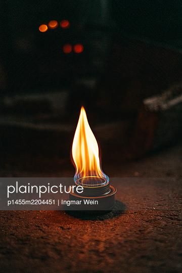 p1455m2204451 by Ingmar Wein