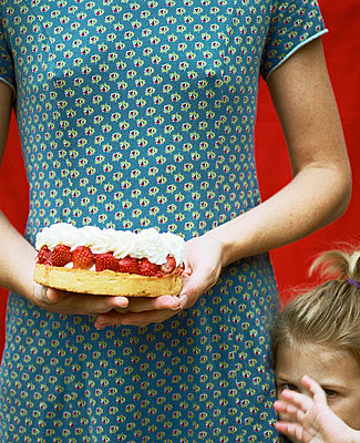 p6750029 von Mieke Dalle