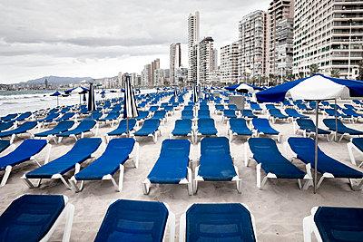 Tourist ghetto - p8560058 by Pierre Baelen