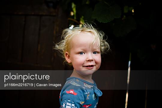 p1166m2216719 von Cavan Images