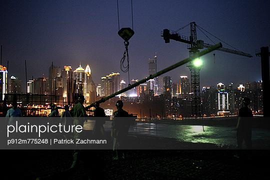 p912m775248 von Patrick Zachmann