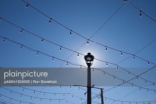 p442m1524005 von Ron Bouwhuis