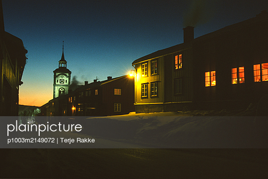p1003m2149072 von Terje Rakke