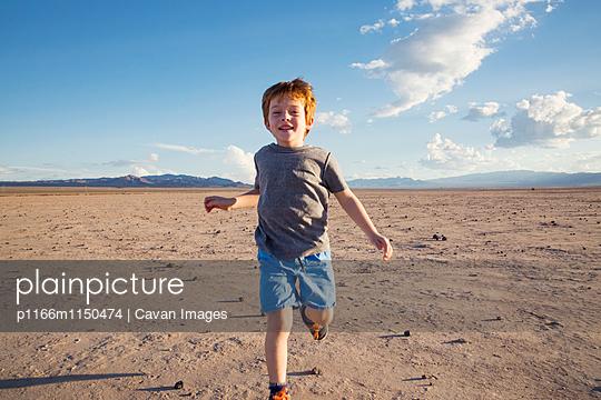 p1166m1150474 von Cavan Images
