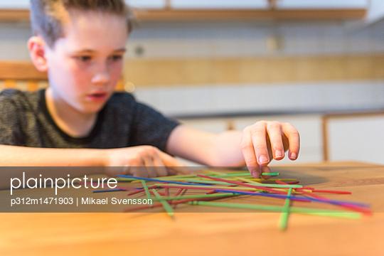 p312m1471903 von Mikael Svensson