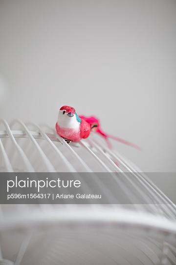 p596m1564317 von Ariane Galateau