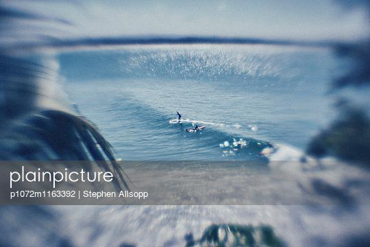p1072m1163392 von Stephen Allsopp