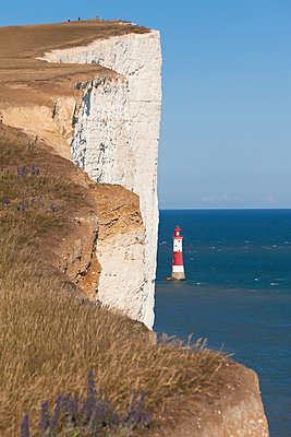 Eastbourne - p4880434 by Bias