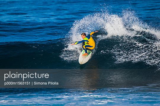 p300m1563151 von Simona Pilolla
