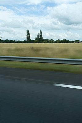 On the road - p1096m1040720 by Rajkumar Singh