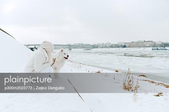 p300m2023773 von Zeljko Dangubic