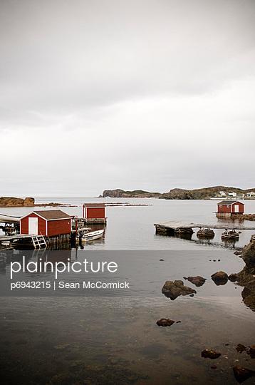 p6943215 von Sean McCormick