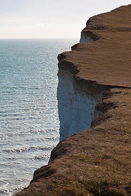 Eastbourne - p4880429 by Bias