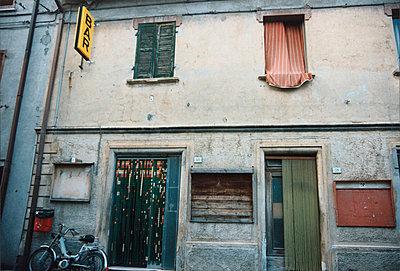 Torre San Marco 1994 - p9790577 von Busch photography