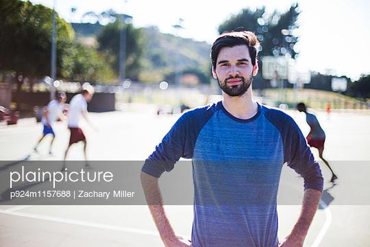 p924m1157688 von Zachary Miller