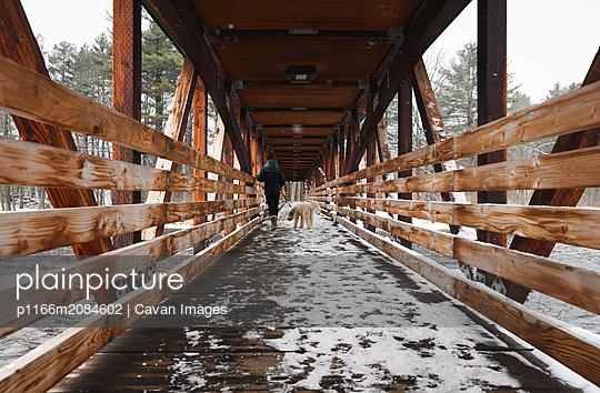 p1166m2084602 von Cavan Images