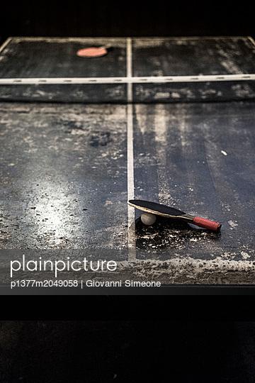 p1377m2049058 von Giovanni Simeone