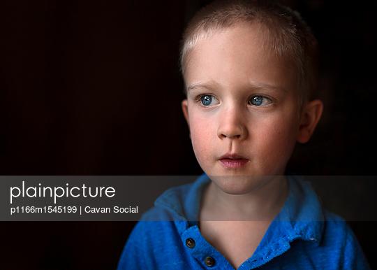 p1166m1545199 von Cavan Social