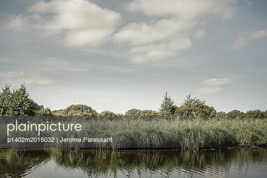 p1402m2015032 von Jerome Paressant