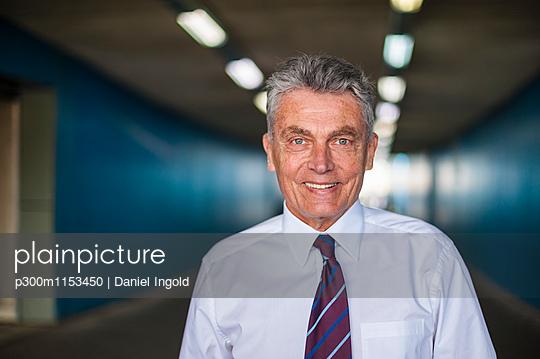 p300m1153450 von Daniel Ingold