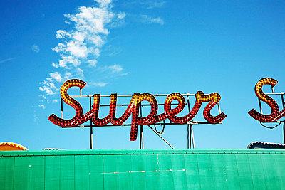 Super - p3750658 von whatapicture