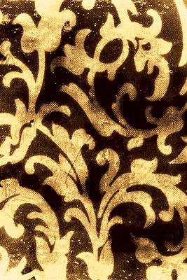 Stoff - p4500148 von Hanka Steidle