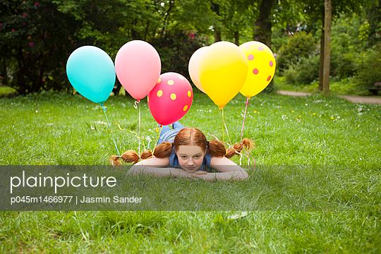 p045m1466977 by Jasmin Sander