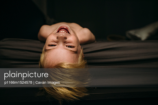 p1166m1524578 von Cavan Images